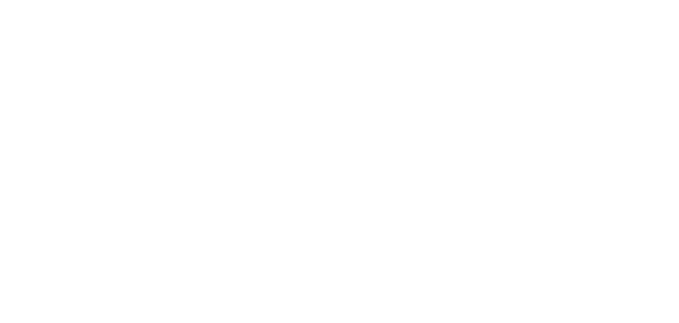 AMC Bad Windsheim Logo